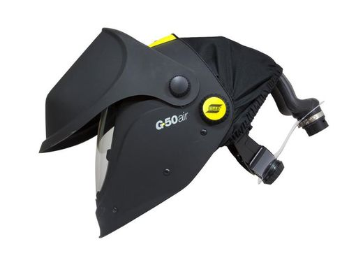 G50 Air 9-13 Hitsausmaski